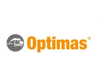 OPTIMAS SHOWCASES ITS NOVELTIES AT THE AUTOSTRADA-POLSKA 2020