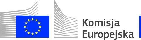 Przedstawiciele Komisji Europejskiej będą obecni na targach Agrotravel&Active Life