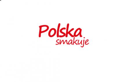 """Krajowy Ośrodek Wsparcia Rolnictwa Oddział Terenowy w Kielcach zorganizuje konferencję """"Akademia Polska smakuje"""""""