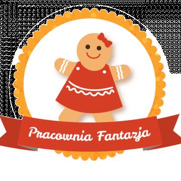 Pracownia Fantazja zaprezentuje swoje wyroby podczas Kiermaszu Świątecznego w Centrum Kongresowym Targów Kielce.