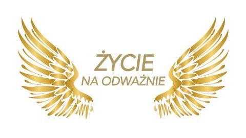 Życie na Odważnie niebawem w Centrum Kongresowym Targów Kielce