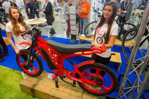 bike-expo