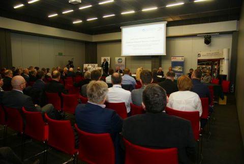 Procedury i regulacje prawne dotyczące obrotu towarami o znaczeniu strategicznym na MSPO