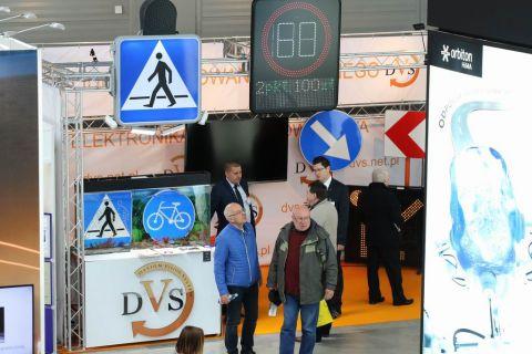 traffic-expo