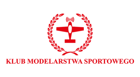 KIELCE SPORT SCALE-MODELING CLUB AT THE TARGI KIELCE'S TLL AND MODEL KIT EXPO