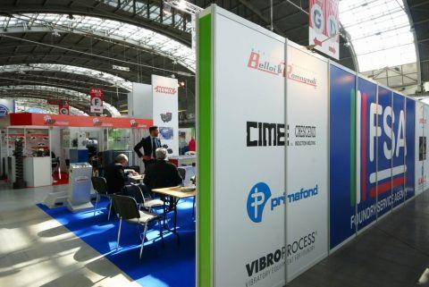 Italiano - Kielce Trade Fairs - Kielce Trade Fairs