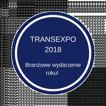 transexpo - wydarzenie roku 2018