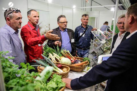 eco-style targi produktów ekologicznych