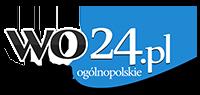 wiadomości ogólnopolskie