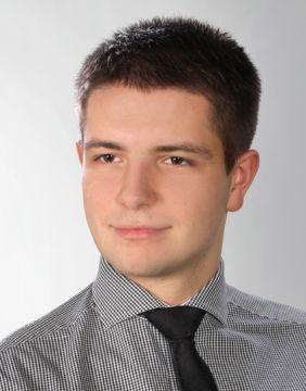 Kaczorowski Kamil