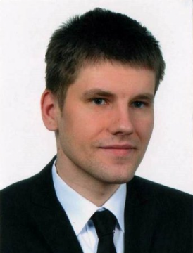 Mariusz Kacprzak