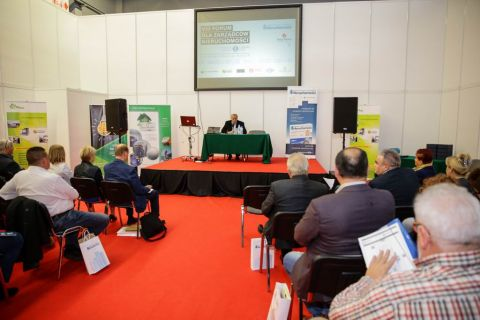 lokum expo 2018 - forum zarządzania nieruchomościami