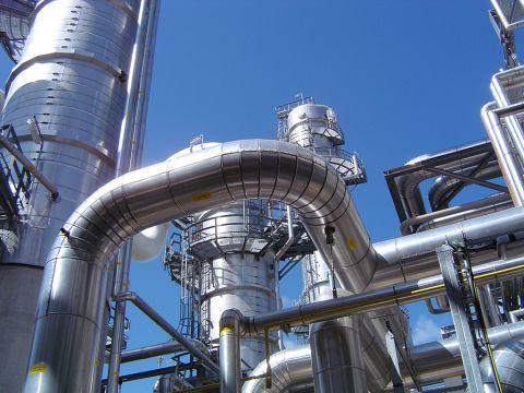 4insulation - izolacje przemysłowe