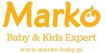 THE SHARED SUCCESS STORY OF THE KIDS' TIME EXPO