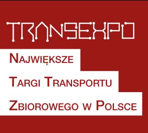 transexpo - największe targi transportu zbiorowego w polsce