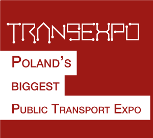 transexpo - poland's biggest public transport expo