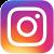 zobacz nas na instagram