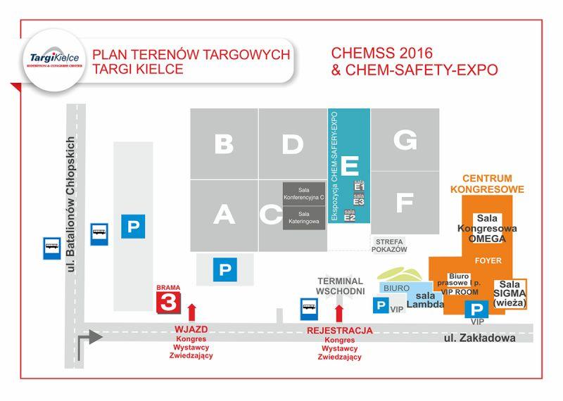 chemss_mapkaTerenów2_pl