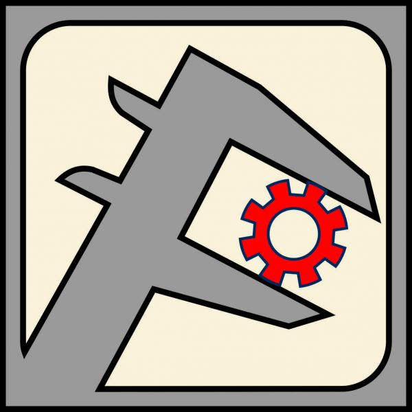 controlstom_logo