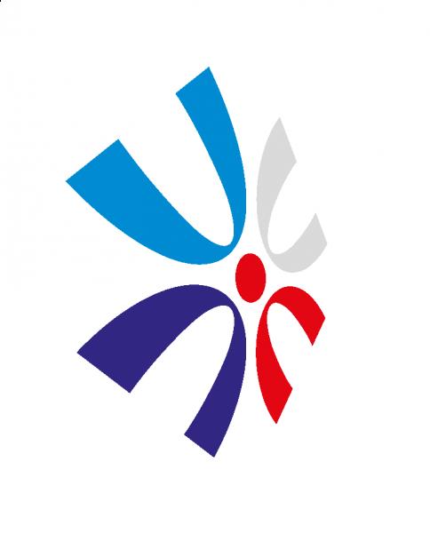 kielce fluid power - logo